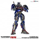 ThreeA Transformers The Last Knight Premium Scale Collectible Series Optimus Prime