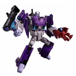 Transformers Legends LG-63 G2 Megatron