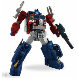 Fans Hobby Master Builder MB-06 Power Baser