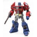 TFC Toys STC-01B Supreme Techtial Commander (Original Version)