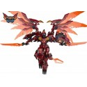 Perfect Effect DX-09 Mega Dragon