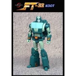 Fans Toys FT-22 Koot