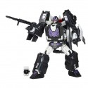Transformers Power of the Primes Leader Wave 2 Rodimus Unicronus