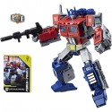 Transformers Power of the Primes Leader Wave 2 Optimus Prime