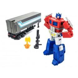 DX9 Toys War in Pocket X34 Dutch