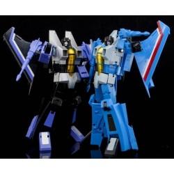 MakeToys MTRM-12 Lightning & MTRM-13 Skycrow