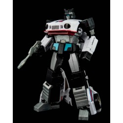 MakeToys MTRM-09 Downbeat - Reissue