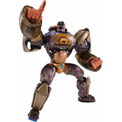Transformers Encore Returns Convoy