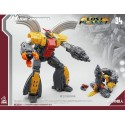 Mech Fans Toys MF-34 Huge Dragon