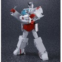 Transformers Masterpiece MP-30 Ratchet - Reissue
