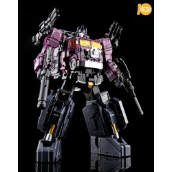 Fans Hobby MB-06B Shattered Glass PowerBaser - SGC Exclusive