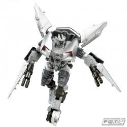 Transformers Studio Series SS-20 Sideswipe