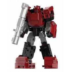 Iron Factory IF-EX40 Mini One Man Army