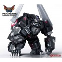 Perfect Effect DX-06B Nemesis Gorira