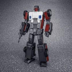 DX9 Toys D16 Henry