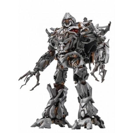 Transformers Masterpiece Movie MPM-08 Megatron