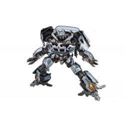 Transformers Masterpiece Movie MPM-09 Jazz