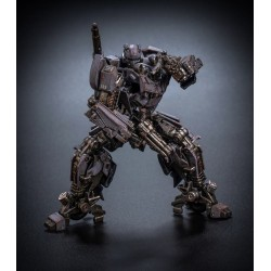 ToyWorld TW-FS03 The Last Knight WWII Bumblebee