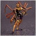 Transformers Masterpiece MP-46 Blackarachnia Beast Wars