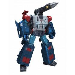 Fans Hobby Master Builder MB-11 God Armor