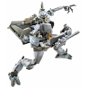 Transformers Masterpiece Movie MPM-10 Starscream