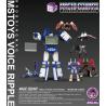 Magic Square MS-B27 Voice Ripple