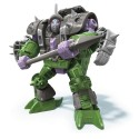 Transformers War for Cybertron Earthrise Deluxe Allicon