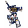 Newage H21EX Scaramanga Toy Edition