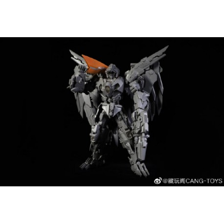 Cang-Toys CT-Chiyou-03 Firmament