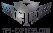 TFs Express